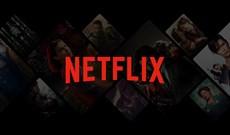 Tải Netflix 6.96.725.0