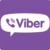 Download Viber 14.4.2.0: Ứng dụng gọi điện và nhắn tin cho bất kỳ ai, ở bất cứ đâu