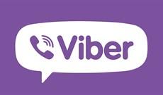 Download Viber 14.8.0.3: Ứng dụng gọi điện và nhắn tin cho bất kỳ ai, ở bất cứ đâu