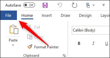 Cách bật/tắt macro trong Microsoft Office 365 - Ảnh minh hoạ 2