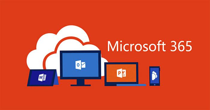 Cách bật/tắt macro trong Microsoft Office 365
