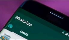 Cách khóa quyền chỉnh sửa thông tin nhóm chat WhatsApp