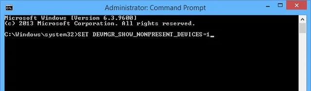 Cách xóa bỏ các driver cũ, không còn sử dụng đến trong Windows 10 - Ảnh minh hoạ 3