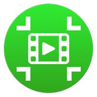 Cách nén, đổi định dạng video bằng Video Compressor & Converter