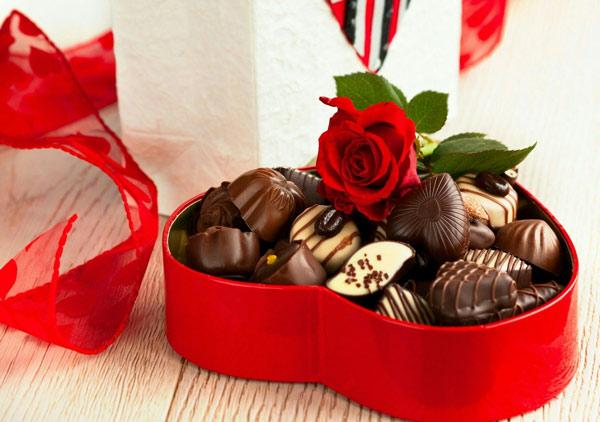 Thiệp valentine đẹp 10