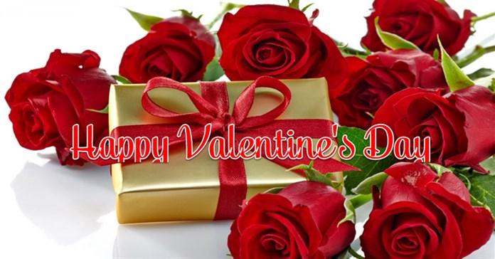 Thiệp valentine đẹp, ảnh valentine đẹp gửi tặng người thương nhân ngày 14/2