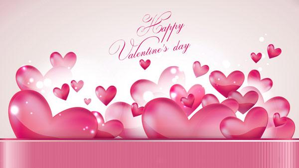 Nếu không thể ở bên cạnh người yêu trong ngày lễ valentine này, bạn hãy gửi tới người ấy tấm thiệp valentine và lời chúc Valentine ngọt ngào cho người yêu ở xa để người đó cảm thấy ấm áp trong ngày lễ tình nhân