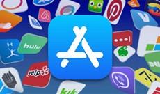 Cách xem giá vật phẩm, items game, ứng dụng trên App Store