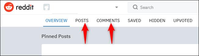 Cách xóa tài khoản Reddit - Ảnh minh hoạ 2