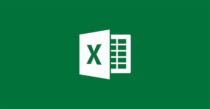 Cách tách nền khỏi ảnh trong Excel