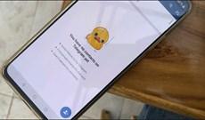 Cách sử dụng Telegram mà không cần chia sẻ danh bạ
