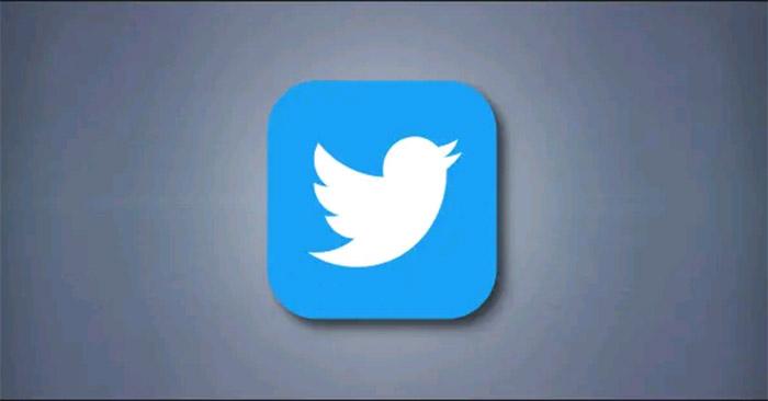 Cách bật chế độ tiết kiệm dữ liệu Data saver trên ứng dụng Twitter iOS và Android