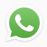Cách sử dụng WhatsApp trên Mac