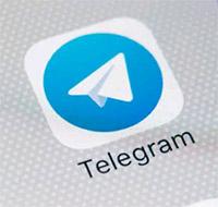 Cách ẩn 'thời gian online lần cuối' trên Telegram