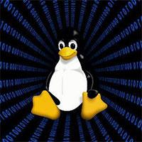 5 công cụ dọn dẹp hệ thống Linux tốt nhất