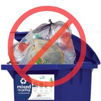 10 thứ trong nhà dù hết hạn bạn cũng không được tùy tiện vứt bỏ