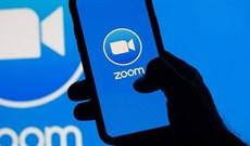Cách tắt camera trong Zoom khi học online