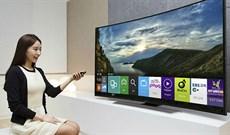 Hướng dẫn cách reset tivi Samsung nhanh chóng và đơn giản nhất