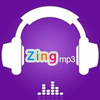 Tải Zing MP3 21.02.01: Ứng dụng nghe nhạc miễn phí hàng đầu Việt Nam