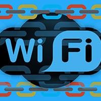 8 tuyệt chiêu bảo mật mạng không dây wifi cho doanh nghiệp, gia đình