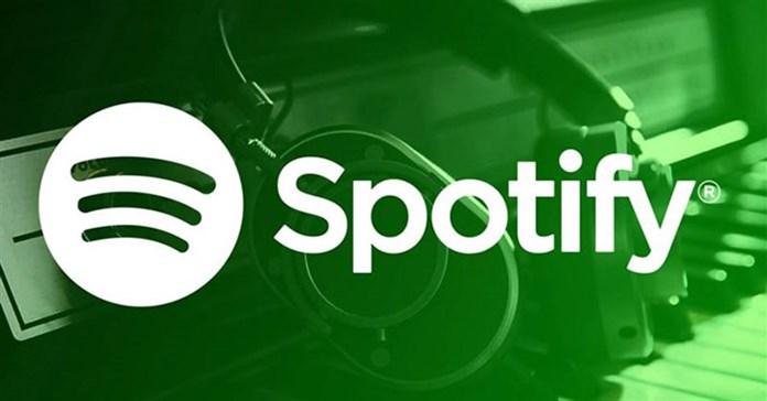 Tải Spotify: Ứng dụng nghe nhạc tuyệt vời cho tất cả mọi người