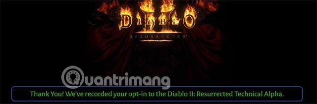 tải diablo II remake