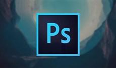 Cách thay đổi đơn vị thước đo trong Adobe Photoshop