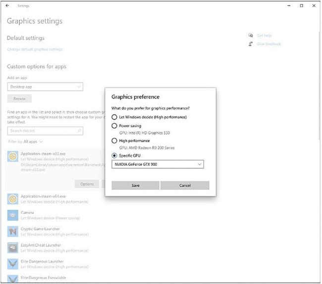 Windows 10 Sun Valley (21H2): Hình ảnh đầu tiên của những giao diện và tính năng mới
