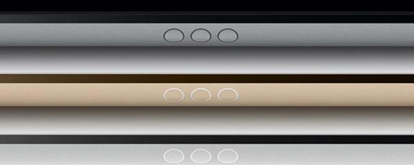 iPhone 13 có thể sẽ còn cổng Lightning