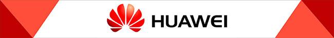 Router Huawei