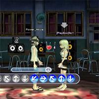 Top game online tuổi thơ thế hệ 8x, 9x