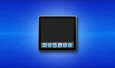 Cách ghim một thư mục hoặc tệp vào thanh Dock trên Mac