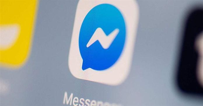 Cách bỏ lưu trữ tin nhắn Messenger