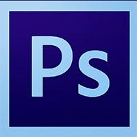 Cách reset Photoshop về cài đặt gốc