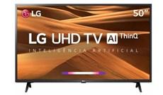 Cách kết nối wifi cho Smart tivi LG