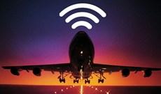 WiFi trên máy bay chậm và đắt, lý do nằm ở đâu?