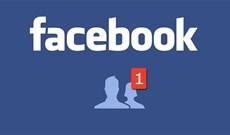 Cách xem ngày kết bạn trên Facebook