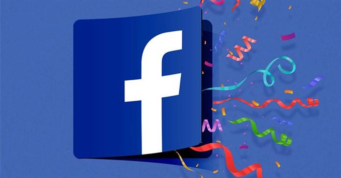 Cách xem ngày tham gia Facebook với 3 bước đơn giản này