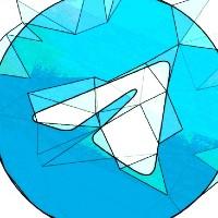 Cách cài đặt tự động xóa tin nhắn trong các cuộc trò chuyện Telegram