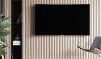 Hướng dẫn cách reset Smart tivi Toshiba đơn giản nhất