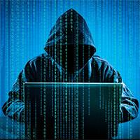 Ngày càng nhiều nhóm hacker thực hiện các cuộc tấn công 'theo đơn đặt hàng' hoặc rao bán kỹ thuật hack của mình, vậy khách hàng là ai?