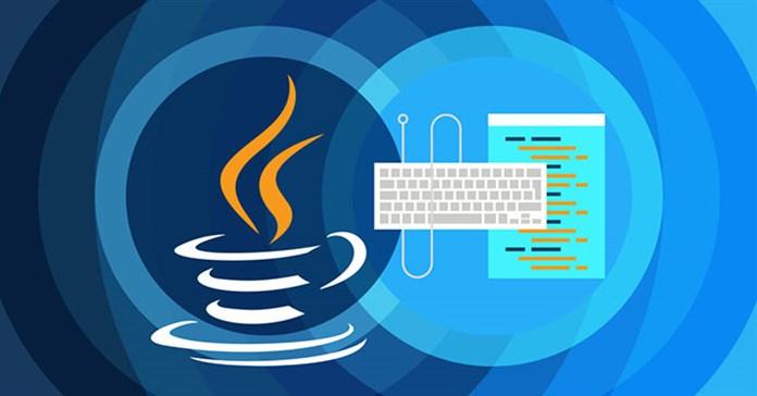 Tải Java Development Kit 8-update-281
