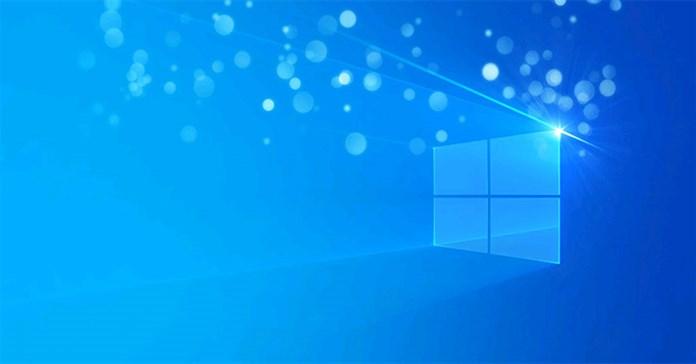 """Microsoft loại bỏ thư mục """"vô dụng"""" nhất trên Windows 10 khỏi File Explorer"""