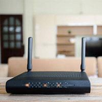 3 router không dây nhanh nhất 2021