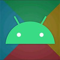 Cách gửi ứng dụng giữa các thiết bị Android thông qua tính năng Nearby Share