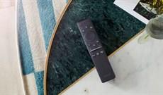 Hướng dẫn sử dụng điều khiển tivi Samsung chi tiết nhất