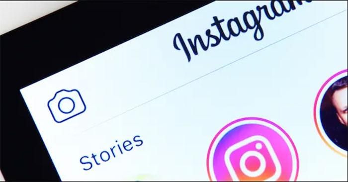 Cách thiết lập tự động chia sẻ các bài đăng và story từ Instagram sang Facebook