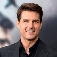 Video deepfake Tom Cruise khiến nhiều người hoang mang