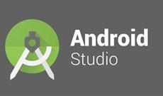 Tải Android Studio 4.1.2: Bộ phát triển miễn phí hoàn chỉnh dành cho Android