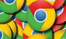 Cách khởi động lại Chrome mà không làm mất các tab đang mở